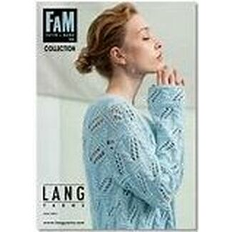 LANGYARNS 2065.0001 FATTO A MANO 263 Collection