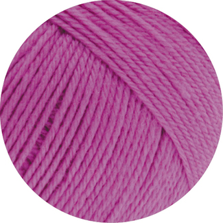 Cool Wool Cashmere Farbe 0026 Zyklam