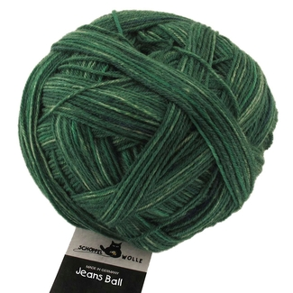 Jeans Ball Farbe 2127 Hasenfutter