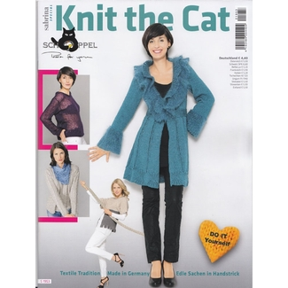 Knit the Cat Spezial
