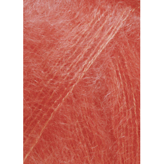 MOHAIR LUXE Farbe 6.980.029 Melone