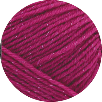 Meilenweit Late Night Farbe 2901 Pink