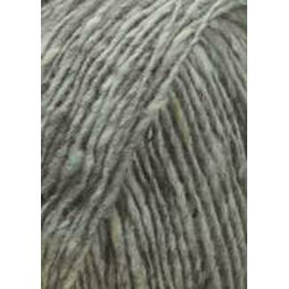 Donegal Tweed Farbe 7.890.003 Hellgrau