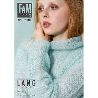 LANGYARNS FAM 259 COLLECTION