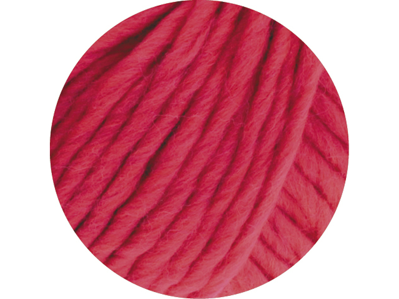 Lei Pink Farbe 0015